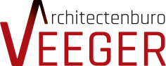 Architectenburo Veeger logo